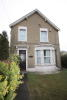 Detached house to rent in Wellsway, Bath, BA2