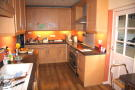 4 bed house in Penn Lea Road, Weston...