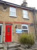 3 bed Terraced property in New Place, Old Town...