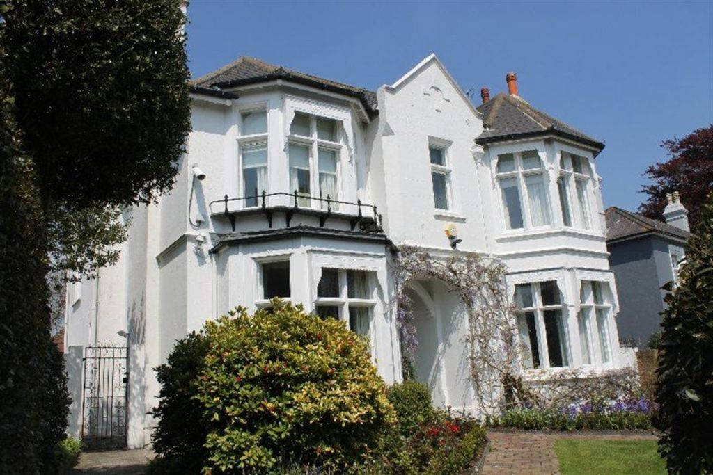 Property For Sale In Bexhill Town