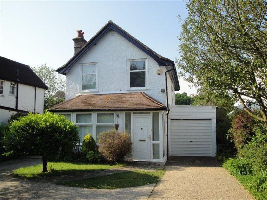 3 Bedroom House For Sale In Barnhorn Road Little Common