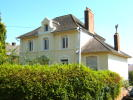 Nord-Pas-de-Calais Detached house for sale