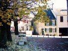 2 bedroom Village House for sale in Burgundy, Ni�vre...