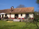 Detached house in Nord-Pas-de-Calais...
