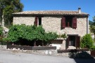 Barn Conversion for sale in Provence-Alps-Cote...