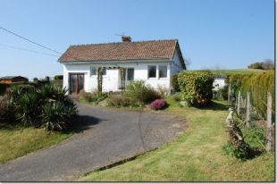 2 bed Detached property in Nord-Pas-de-Calais...