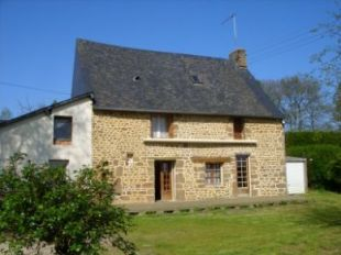 5 bed Detached house for sale in Pays de la Loire...