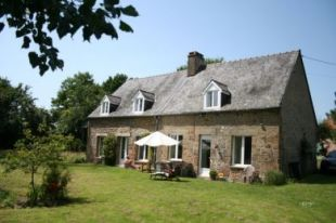 3 bedroom Detached house in Pays de la Loire...