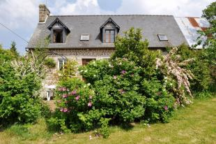 4 bed Farm House in Ducey, Manche, Normandy