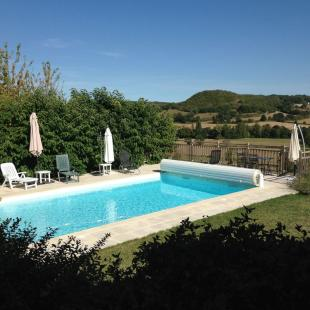 Country House for sale in Montcuq, Lot...