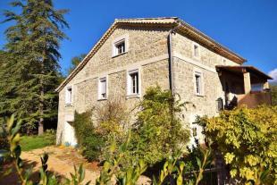 property in Carnoët, Côtes-d`Armor...