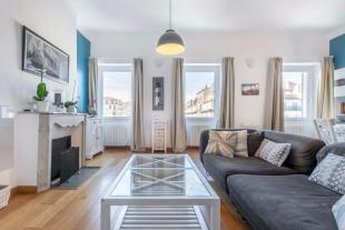 Apartment for sale in Marseille...