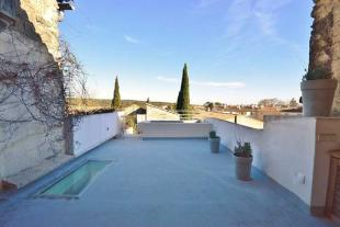 Town House for sale in Uzès, Gard...