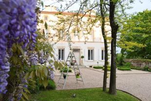 Mouilleron-en-Pareds Village House for sale