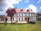 Country House for sale in Champagne-Ardenne, Aube...