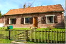 2 bedroom Detached home for sale in Nord-Pas-de-Calais...