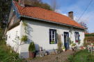 2 bed Cottage in Nord-Pas-de-Calais...