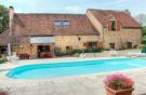4 bedroom Farm House in Burgundy, Yonne...