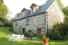 Normandy Gite for sale
