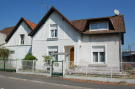 Nord-Pas-de-Calais Village House for sale