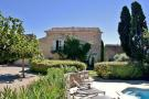 7 bed Country House in Provence-Alps-Cote...