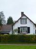 4 bed Detached property in Nord-Pas-de-Calais...
