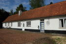 3 bed Farm House for sale in Nord-Pas-de-Calais...