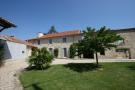Country House for sale in Midi-Pyr�n�es, Gers...
