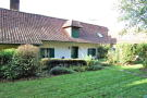 3 bedroom Detached house in Nord-Pas-de-Calais...
