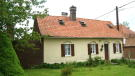 Detached house for sale in Picardy, Somme, Gueschart