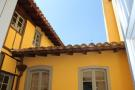 2 bedroom Apartment in Carcassonne, Aude...