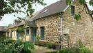 Detached house in Buais, Manche, Normandy
