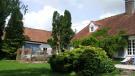 Farm House for sale in Nord-Pas-de-Calais...