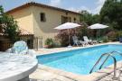 Provence-Alps-Cote d`Azur Detached property for sale