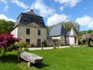 Manor House for sale in Veules-les-Roses...