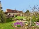 4 bed Detached property for sale in Lussac-les-Églises...
