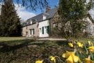 4 bed Detached property for sale in Normandy, Manche...