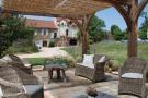 6 bed Country House in Midi-Pyrénées...