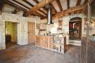 Languedoc-Roussillon Village House for sale
