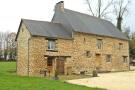 Farm House for sale in Pays de la Loire...
