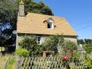 2 bedroom Cottage in Normandy, Orne, Landisacq