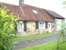 Cottage in Normandy, Orne, Domfront