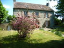 Manor House in Normandy, Orne for sale