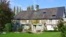 Country House for sale in Normandy, Manche, Percy