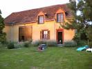 3 bedroom Detached house for sale in Lussac-les-Églises...