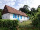 2 bedroom Cottage in Cr�cy-en-Ponthieu, Somme...