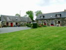 5 bed Farm House for sale in Plourac`h, Côtes-d`Armor...