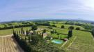 Country House for sale in Avignon, Vaucluse...