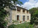 Farm House for sale in Plonévez-du-Faou...