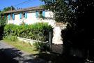Farm House in Fontenay-le-Comte...
